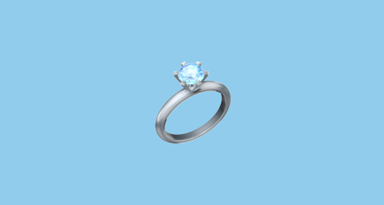 Diamond Ring Android