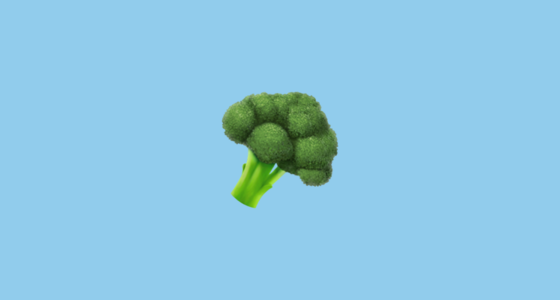 Android Iphone Cauliflower | Asdela