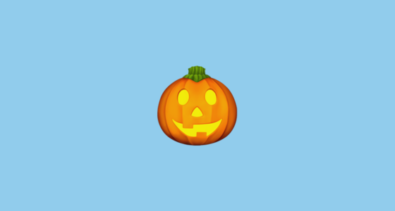 Cute Roblox Halloween Profile Pictures Jack O Lantern Emoji