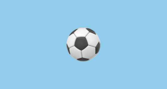 soccer-ball-png-1 - Soccer Temple | 300x560
