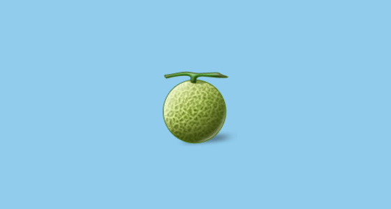 Melon Emoji On Samsung Touchwiz 5 1 The last two are supposed to resemble caterpillars. melon emoji on samsung touchwiz 5 1