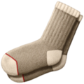 Socks on Apple iOS 12.1