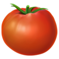 Tomato on Apple iOS 12.1