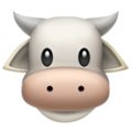 cow-face_1f42e.png
