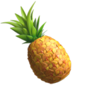 Pineapple on Apple iOS 13.1