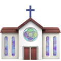 How a church uses reports to improve services and offer support