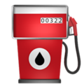 Fuel Pump on Apple iOS 13.3