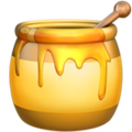 Honey Pot on Apple iOS 13.3