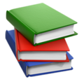 Books on Apple iOS 14.2