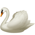 Swan on Apple iOS 14.2