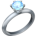 ring_1f48d.png