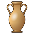Amphora on emojidex 1.0.34