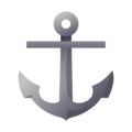 Anchor on emojidex 1.0.34