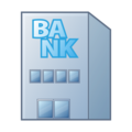 Bank on emojidex 1.0.34