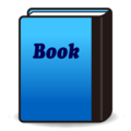 Blue Book on emojidex 1.0.34