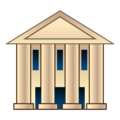 Classical Building on emojidex 1.0.34