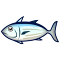 Fish on emojidex 1.0.34