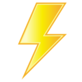 High Voltage on emojidex 1.0.34