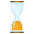 Hourglass Done on emojidex 1.0.34