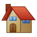 House on emojidex 1.0.34