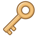 Key on emojidex 1.0.34
