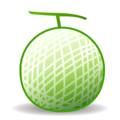 Melon on emojidex 1.0.34