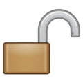 Unlocked on emojidex 1.0.34
