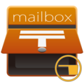 Open Mailbox With Lowered Flag on emojidex 1.0.34