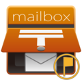 Open Mailbox with Raised Flag on emojidex 1.0.34