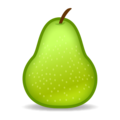 Pear on emojidex 1.0.34