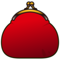 Purse on emojidex 1.0.34
