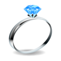 Ring on emojidex 1.0.34
