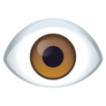 Eye on EmojiOne 4.0
