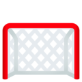 Goal Net on EmojiOne 4.0