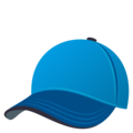 Billed Cap on EmojiOne 4.5