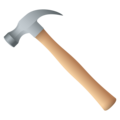 Hammer on EmojiOne 4.5