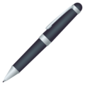 Pen on EmojiOne 4.5