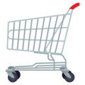 Shopping Cart on EmojiOne 4.5