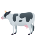 Cow on JoyPixels 5.0