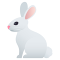 Rabbit on JoyPixels 5.0