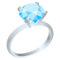 Ring on JoyPixels 5.0