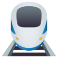 Train on JoyPixels 5.0