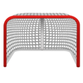 Goal Net on Emojipedia 11.1