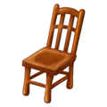 Chair on Emojipedia 12.0