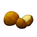Falafel on Emojipedia 12.0