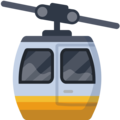 Aerial Tramway on Facebook 2.2.1