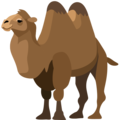 Two-Hump Camel on Facebook 2.2.1