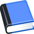 Blue Book on Facebook 2.2.1