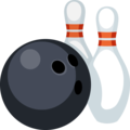 Bowling on Facebook 2.2.1