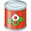 Canned Food on Facebook 2.2.1